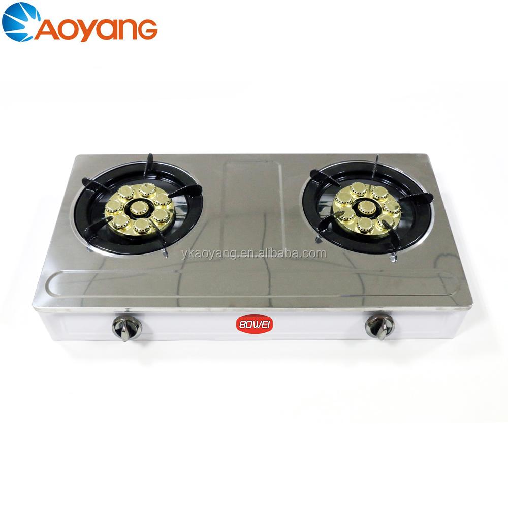Portable Kitchen Appliances Wholesale, Kitchen Appliance Suppliers ...