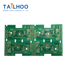Battery circuit board assembly manufacturer