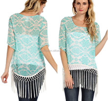 fashion elegant blouse, different types of blouse designs, chiffon blouse patterns