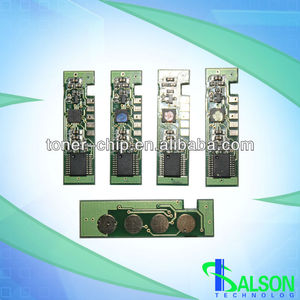 Toner chip reset for Samsung clx 3300 3302 3303 3304 3305 3307 clp 360 362 363 364 365 367 368 cartridge chips T406 406