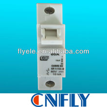 South Africa White QY CBI Hydraulic circuit breaker