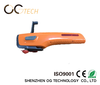 Factory Supplier Saving Life Hammer With