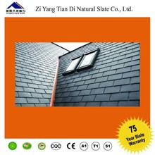interior wall cladding slate with the best quality in china