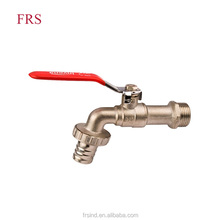 Good Non Electric Water Valve For Pump