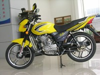 hot sale 125CC motorcycle