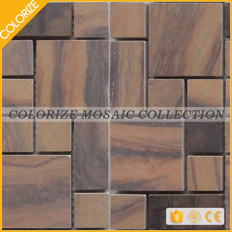Wholesale Popular Style Ceramic Tile Houston
