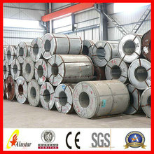 Factory direct supply galvalume steel sheets/metal roofing