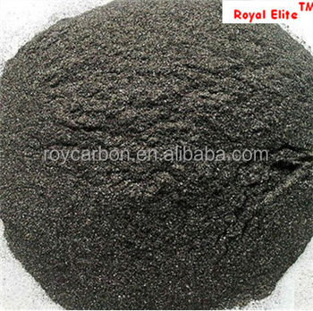 High Carbon Natural Flake Graphite Powder