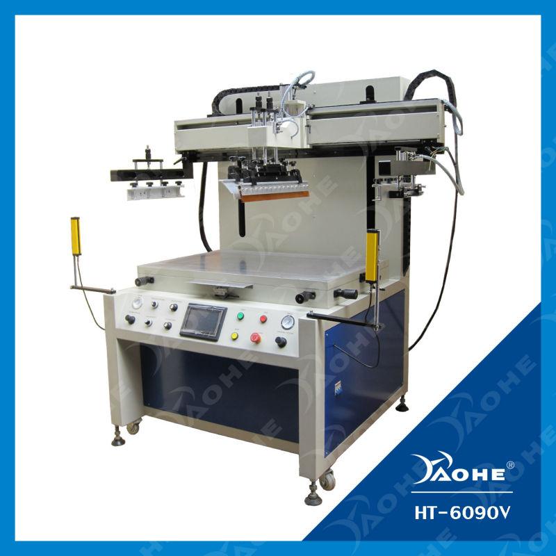 buy silk screen machine