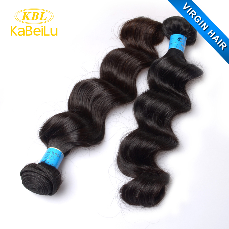 Best selling cheap hair products in nigeria,colombian virgin human hair bundles
