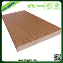 high density celuka wpc pvc foam board 10mm