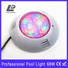 Led Swimming Pool Light Remote Control