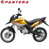 Hot Sale 200CC Pocket Bike Fast Speed Single Cylinder Chinese Racing Motorcycle For 100$