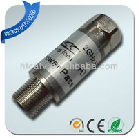 RF Attenuator in High Quality