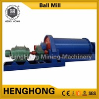 Online shopping copper ore ball mill / calcium carbonate ball mill , steel concrete grinder