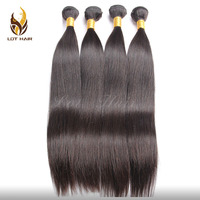 2018 new arrival high quality short bob brazilian hair