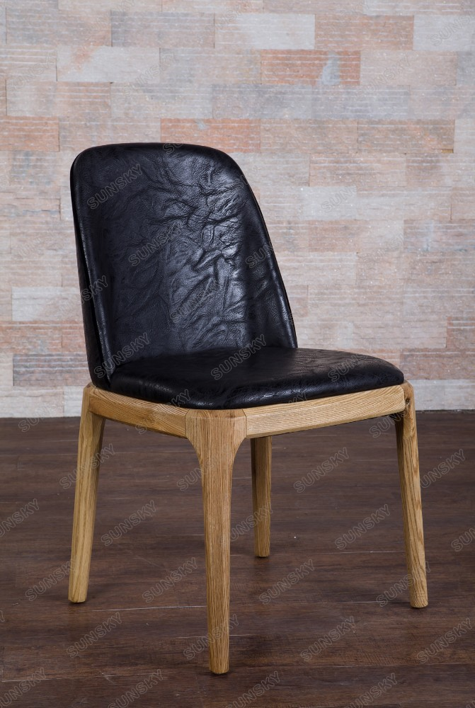High quality Wholesale Cheapest price dining chair SKC-57 on promotion