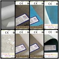 Waterproof breathable ,The Enhanced Waterproof Membrane for Building Roofing,PP polyester nonwoven fabric