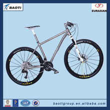 excellently quality giant mtb bicycles mountain titanium bike