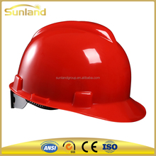 abs construction safety medieval helmets for hot sale