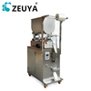 ZEUYA 10-100ML juce packing machine Heating and Stirring Manufacturer