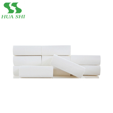 Manufacture factory wholesale printed roll paper towel custom tissue paper