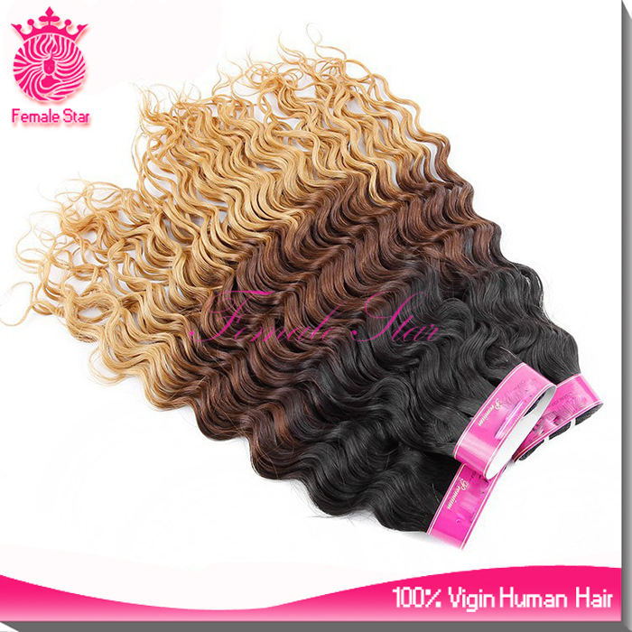 wholesale human hair extensions prices for brazilian hair in mozambique