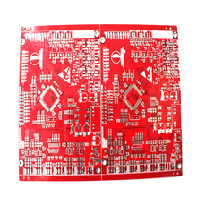 Cheap Price Rigid 94V0 Pcb Board Double Sided Pcb