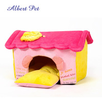 Summer Pet Room Pet House Small Pet Supplies