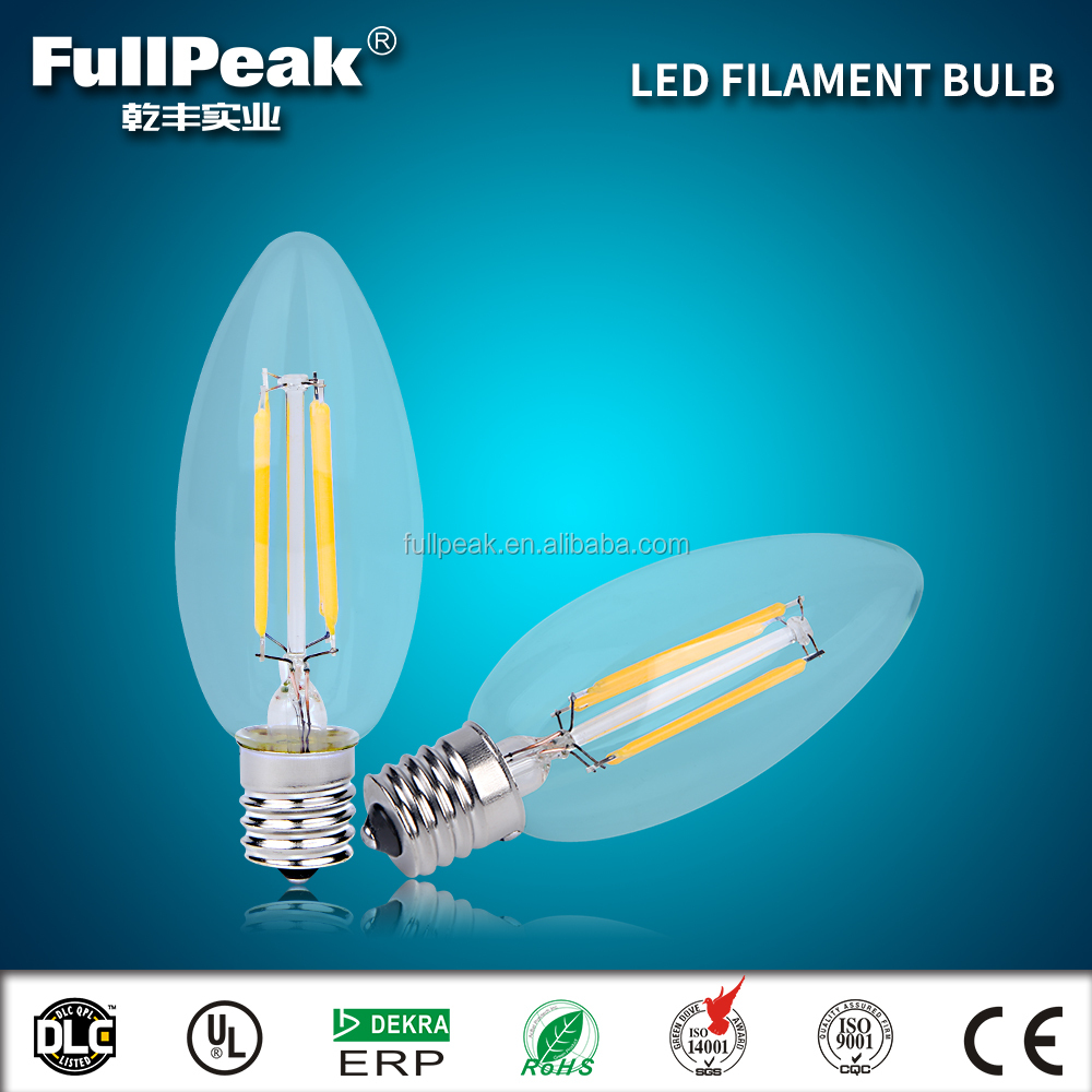 NEW Style Constant led driver Best sale edison chip led bulb lamping