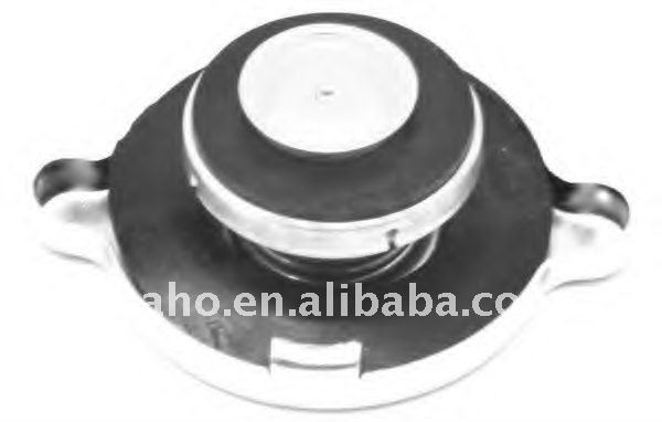 automotive parts Radiator Cap 1640187706