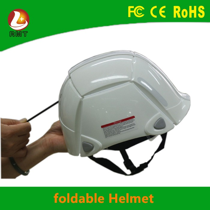 Certificate customized rescue protective safety helmet