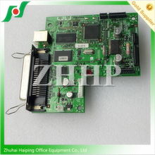 Original B512224-3 / LM9102 Formatter Board for Brother HL2070 ,Main logic board for Brother HL2040