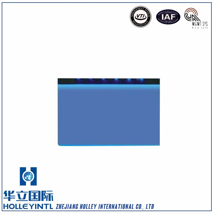 Special Design Widely Used LCD