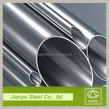wholesale newest free sample aisi t304 stainless steel tubing