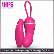 Female Kegel Exercise Love Ball Tighten Restore Smart Sex Toys In Bangalore