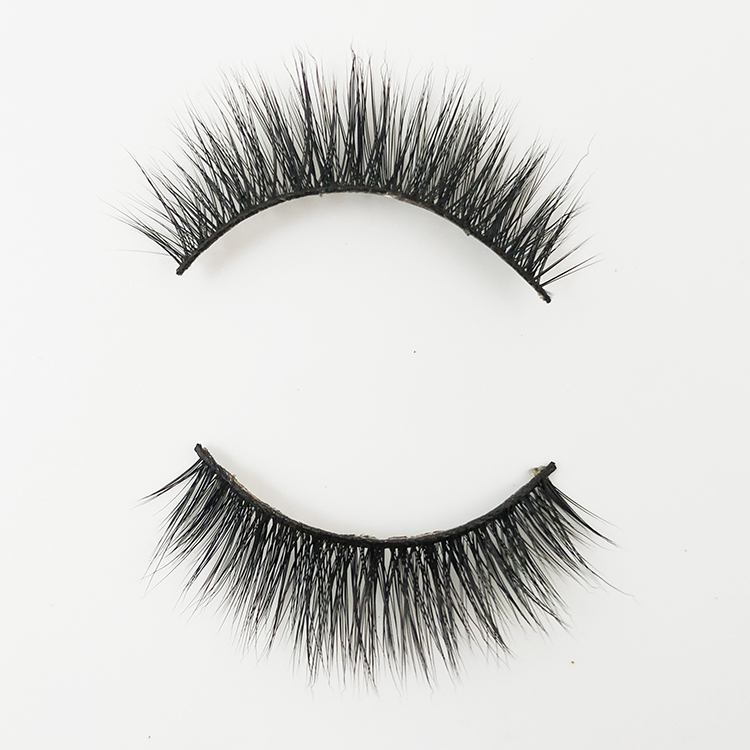 2019 Selling the best quality cost-effective products eyelash