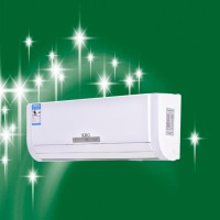 Best air conditioner brand 2017 air conditioner Made in China