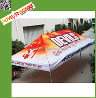 marquee tent inflatable tents extra large camping tents