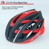 Top selling comfortable adult helmet safety head protector sports helmet CY-101