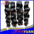 Hot!! Factory Price Wholesale Human Hair