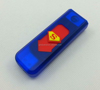 2014 new product electrical adapter plug cigarette lighter