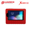 LAUNCH X431 5C Bluetooth Table Diagnostic Tool same function as X431 V