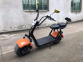 Us Style Online Shop Drop Ship Self Balance 2 Wheel Electric Drifting Folding Adult Kick Scooter With Lithium Battery