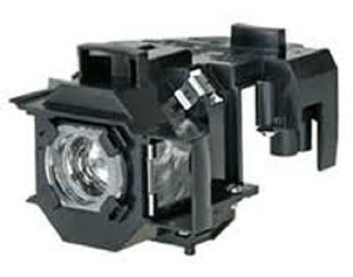 ELPLP34 original / compatible - Bigshine Projector Replacement Lamp
