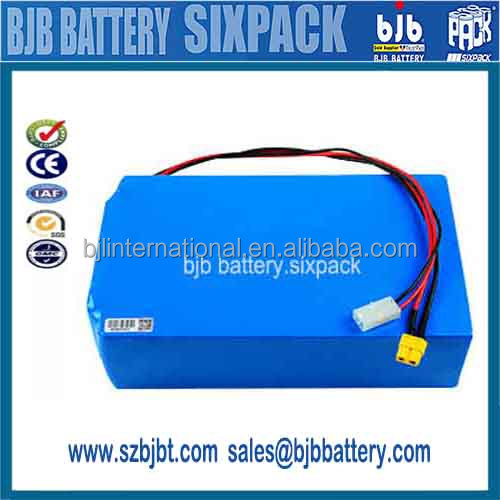 High quality li-ion lithium battery 12V 20Ah for Advertising Machine ,Lithium battery packs welding materials Nickel