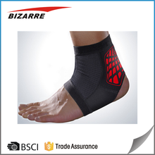 New Arrival Sublimation High Quality Ankle Brace