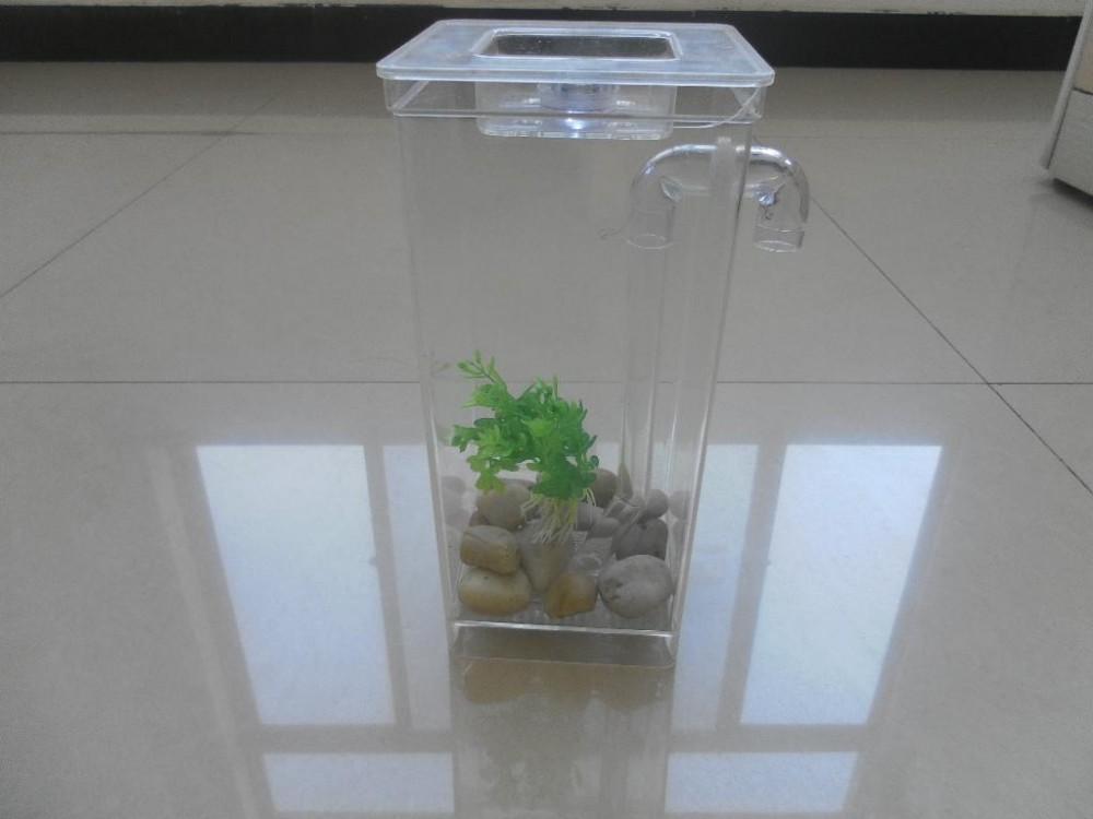 Electronic aquarium electric fish tank fish bowl buy for Electric fish tank