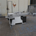 MJ6132TY table saw for woodworking for cabinet workshop