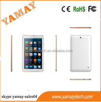 android 4.4 tablet 9inch 3G dual core city call android phone tablet made in china tablet pc cellular phone